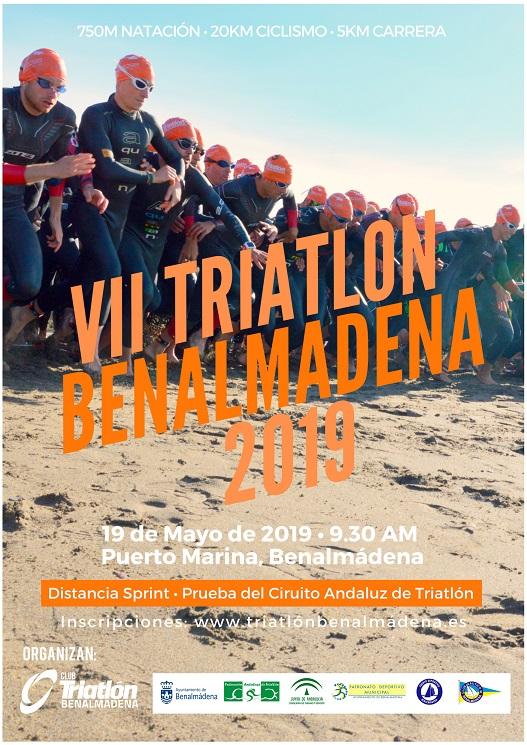 1-Cartel-TriBenalmadena-2019