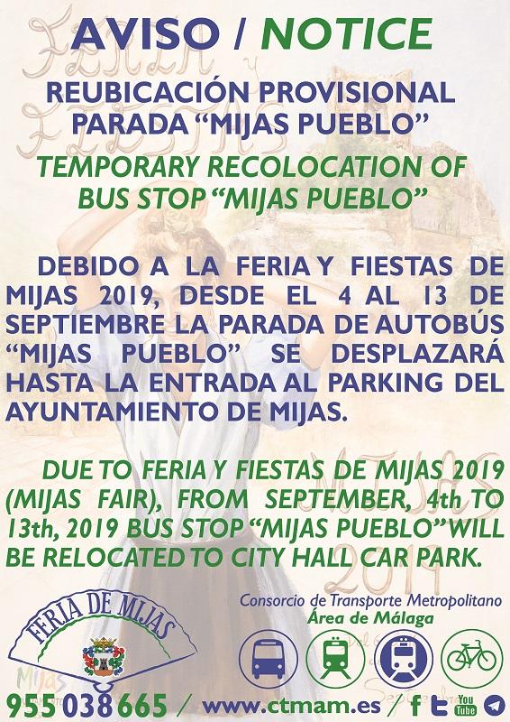 2-Anulacion-parada-mijas-pueblo-2019