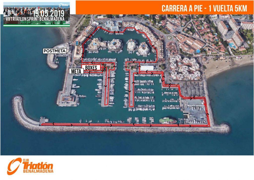 4-Carrera-Pie-1-Vuelta