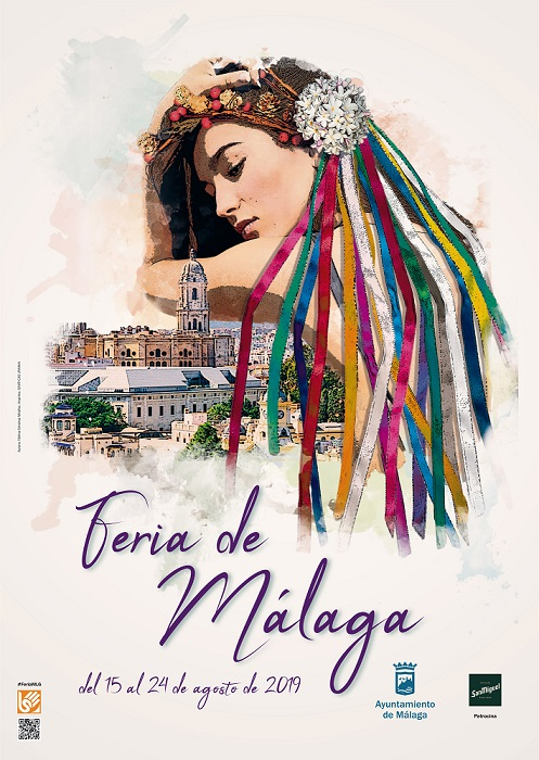 Feria-Malaga-2019