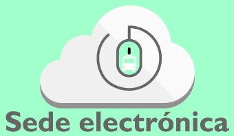 Boton-sede-electronica-CTMAM