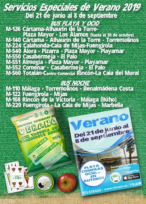 Cartel-A3-campaña-Verano-2019-ed02