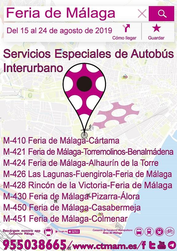 Feria-de-Malaga-2019