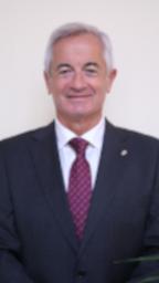 Francisco Javier Berlanga