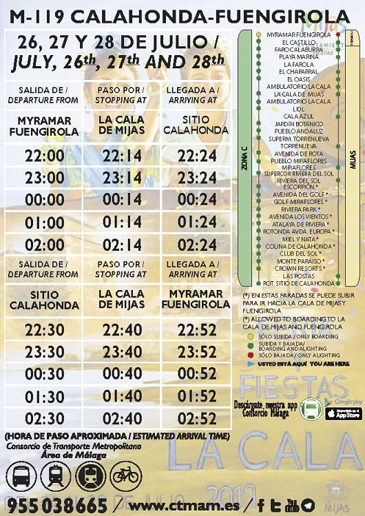 M-119-Feria-Cala-Mijas-2019