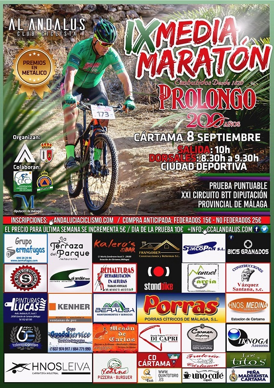 Media-Maraton-BTT-Prolongo-Cartama