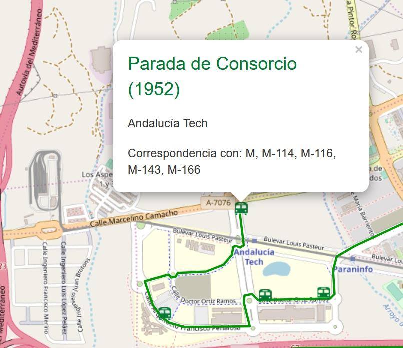 Servicios-Universitarios-CTMAM-2019-2020-Andalucia-Tech
