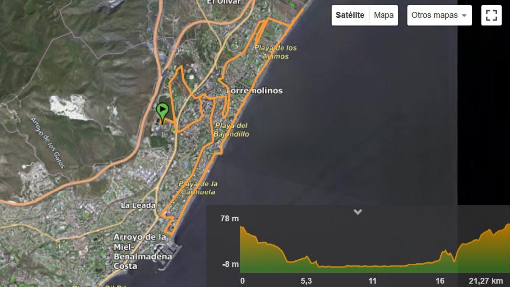 XXX-Media-maraton-torremolinos-3-febrero-2019