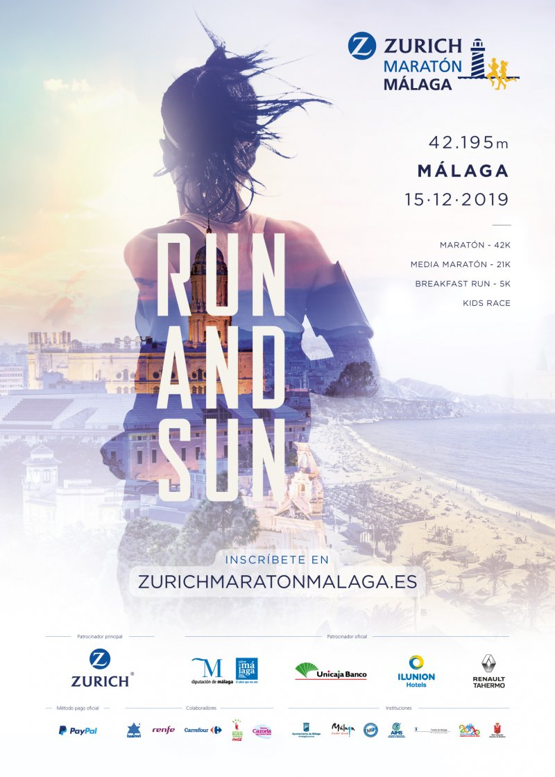 Zurich-cartel-maraton-malaga