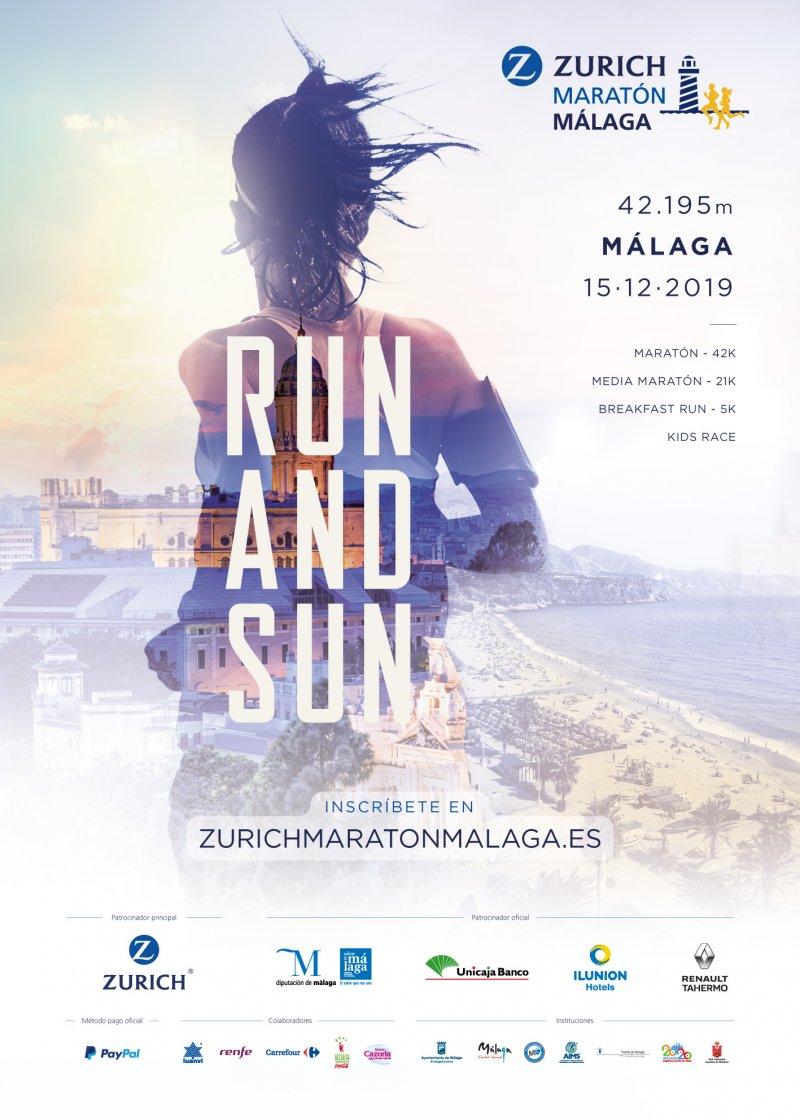 cartel-maraton-malaga