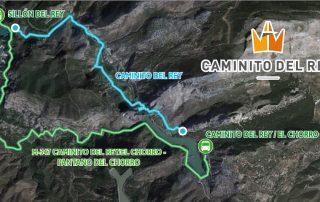 m347-caminito-del-rey-pantano-del-chorro