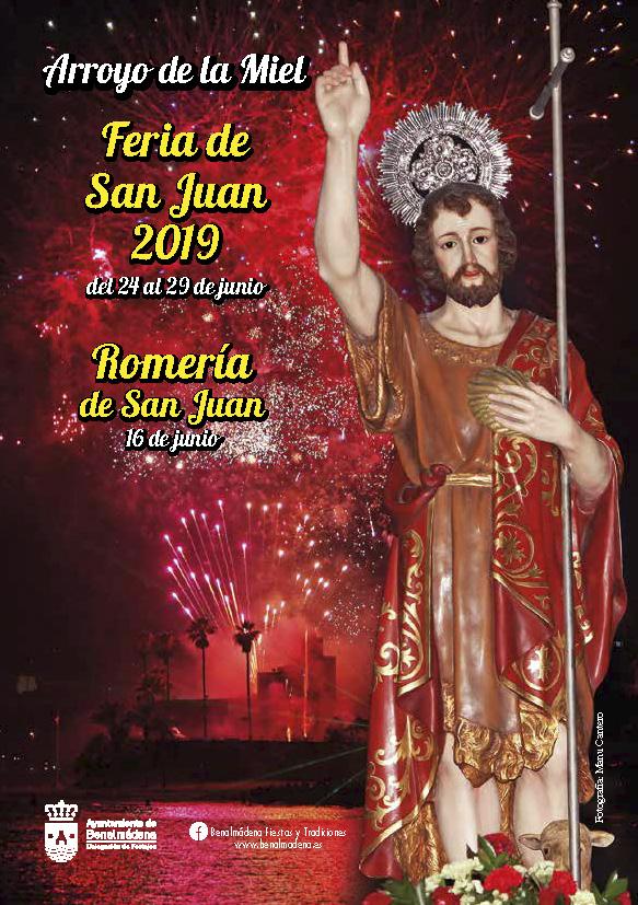 programa-feria-san-juan-2019_Página_01