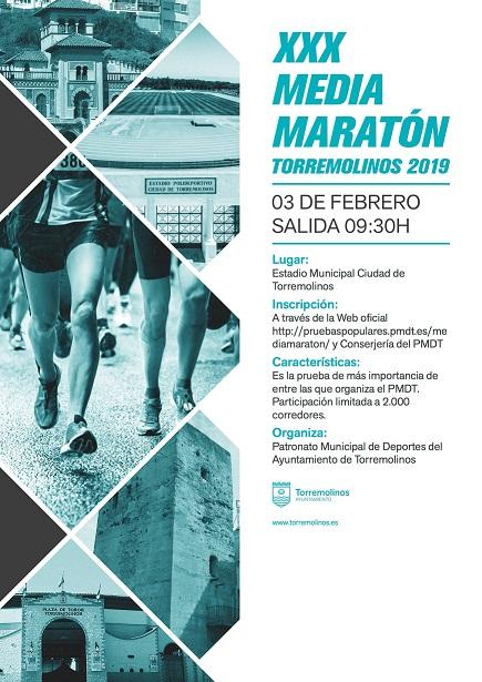 xxx-media-maraton-de-torremolinos-cartel-ed01